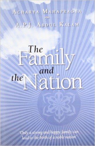 familyandnation
