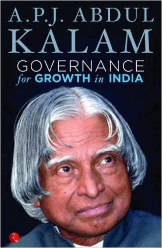 governancegrowth