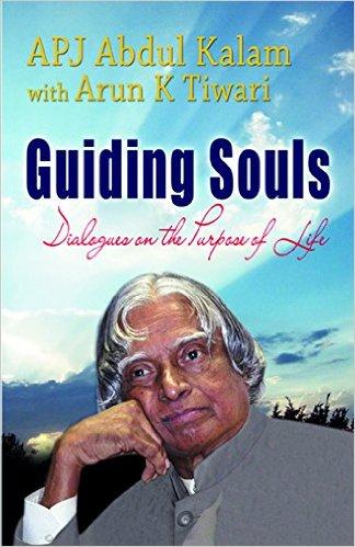 guiding Souls