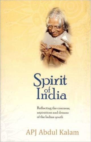 Spiritofindia